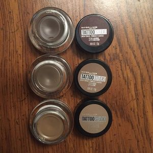 Maybelline brow pomade (3)
